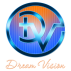 Dream Vision Final PSD Logo_6-24-2010